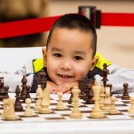 Почему это не скучно. Что нужно знать про шахматы?