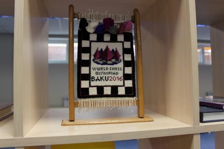 Результаты 3-го сезона шахматного летнего лагеря ChessCamp