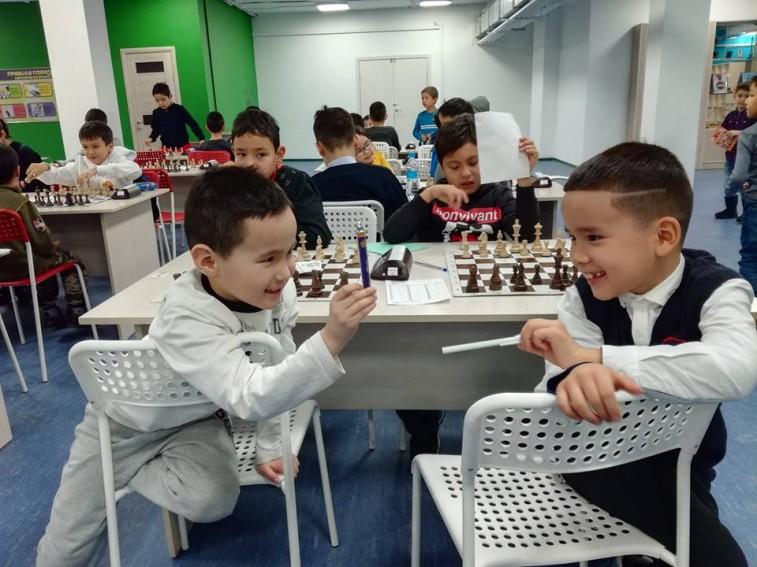 Итоги турниров с 25 по 27 января